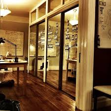 19 best glass partitions images on pinterest home glass