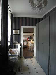 chambres d hotes 33 séjour chez goumy au 33 chambres d hôtes de charme flandres