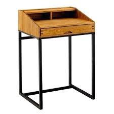 bureau table verre table bureau fly meetharry co