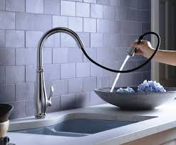 best american standard kitchen faucetsoptimizing home decor ideas
