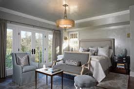 bedroom sets san diego elegant master bedrooms off white bedroom