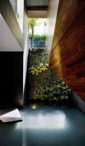 Interior Garden Design Ideas by 83 Best Vertical Garden Design Images On Pinterest Vertical