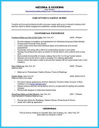 Art Director Resume Samples by Artist Resume Templates Professional Makeup Artist Resume Resume