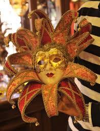 carnevale masks discover venetian carnival masks at epcot disney parks