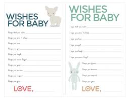baby mad libs yes please baby shower games free baby shower