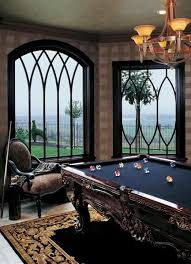 Jeld Wen Room Divider 67 Best All Weather Windows And Doors Images On Pinterest