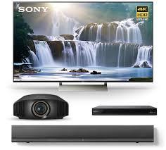 Telefono Home Design Virtual Shops Sony Store Sony Electronics U0026 Entertainment Best Buy