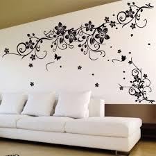 25 unique butterfly wall decor ideas on pinterest diy butterfly