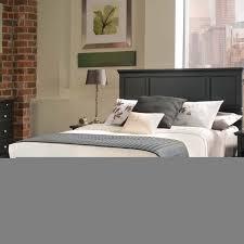 bed frames adorable frames wallpaper hi metal frame black in