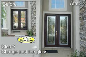 front door glass designs front doors with glass gallery front doors glass designs jvids info