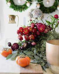 floral arrangement ideas 10 easy fall floral arrangement ideas tonality designs