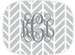 monogrammed serving platters best 25 preppy monogram ideas on monograms macbook