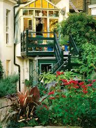 ideas for a balcony garden hgtv