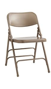 samsonite furniture steel folding chairs