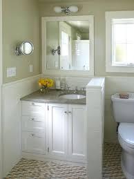 cottage bathroom ideas cottage bathroom decor sillyroger com