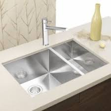 Best Sinks Images On Pinterest Stainless Steel Sinks Kitchen - Blanco kitchen sinks canada