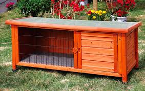 Plans For Building A Rabbit Hutch Outdoor Outdoor China Rabbit Hutches With Flat Roof For Pet House Ideas