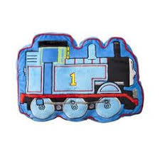 Thomas The Tank Engine Bedroom Furniture by Diggin Active Thomas The Train Goglow Clock Bedtime Children S