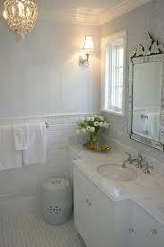 Bathroom Backsplash Ideas And Pictures Colors 531 Best Bathroom Ensuite Images On Pinterest Room Bathroom
