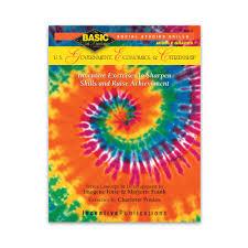us government economics u0026 citizenship ip4023 world book store