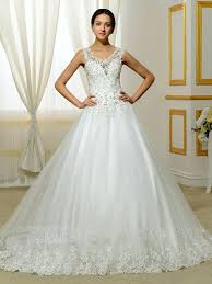 where to buy wedding dresses where to buy a wedding dress ostinter info