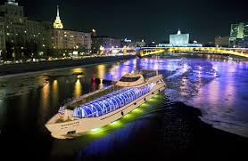 river cruises vacation experiences great getaways