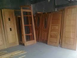 pinterest model pintu kamar tidur minimalis rumah mewah daftar