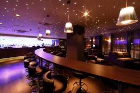 luxury restaurant bar google search m1 cinema pinterest