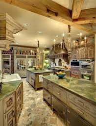 beautiful western kitchen decor home decor u0026 design pinterest