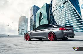 will lexus wheels fit bmw frozen gray bmw m4 with candy apple red wheels