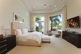 Traditional Master Bedroom - residential living rooms family rooms dining rooms master
