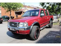 2004 ford ranger xlt ford ranger 2004 xlt 2 5 in selangor manual truck for