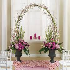 cheap wedding arch cheap wedding arch decoration ideas wedding arch decorations to