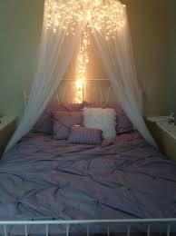 bedroom canopy bed canopies pnintelligentdialogue com