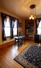 like living in a 1950s neighborhood u0027 home and garden qctimes com