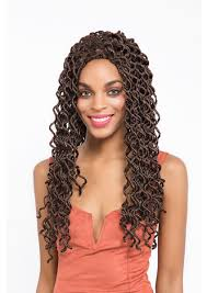crochet braids with bohemian hair hairyougo new bohemian curly synthetic braiding hair extensions