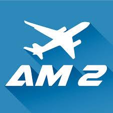 airline manager apk airline manager 2 1 2 4 apk apk co