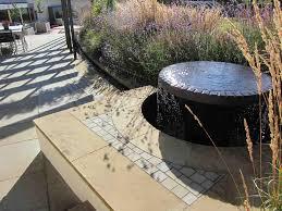 landscape design cotswolds contemporary landscape design
