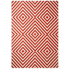 Threshold Indoor Outdoor Rug 103 Best Rugs Images On Pinterest Nursery Ideas One Kings Lane
