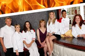 Photos Hell S Kitchen Cast - another visit to hell s kitchen epicurious com epicurious com