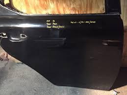 lexus is350 interior trim used lexus is350 interior door panels u0026 parts for sale