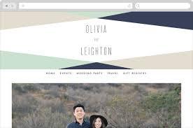 free wedding websites free wedding websites inspire charleston