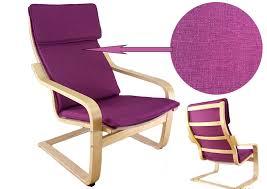 Relax Armchair Aliexpress Com Buy Wooden Comfortable Relax Chair Armchair Linen