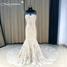bridal dress stores lace wedding dress ostinter info