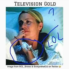 Nurse Meme Funny - pin by jessica peterson on nurses pinterest medicine nurse
