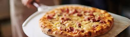 amour de cuisine pizza pizza d order today ny 11229
