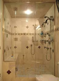 bathroom renovation idea bathroom shower bathroom planner walk in shower with seat