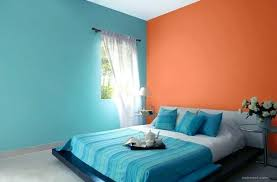 room colors colors for bedroom tarowing club