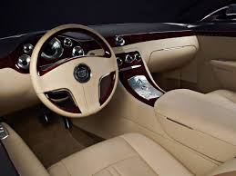 2016 cadillac seville interior on 2016 images tractor service