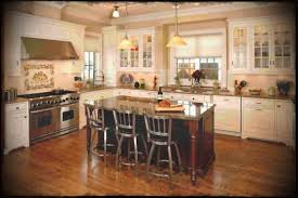 kitchen islands with stools kitchen island with sink glamorous and hob dimensions the popular